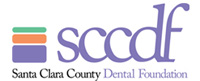 Santa Clara County Dental Foundation