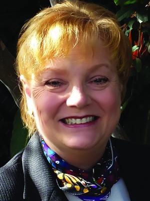 Diane Casey DDS