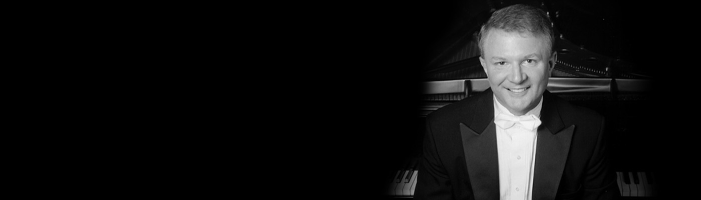 Acclaimed Pianist Neil Rutman on June 30