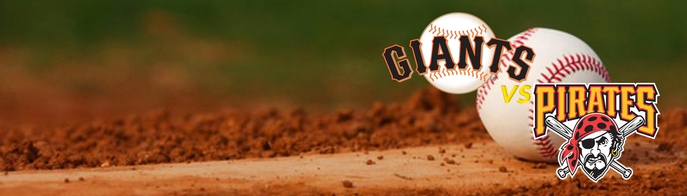 Join SCCDF for SF Giants baseball!