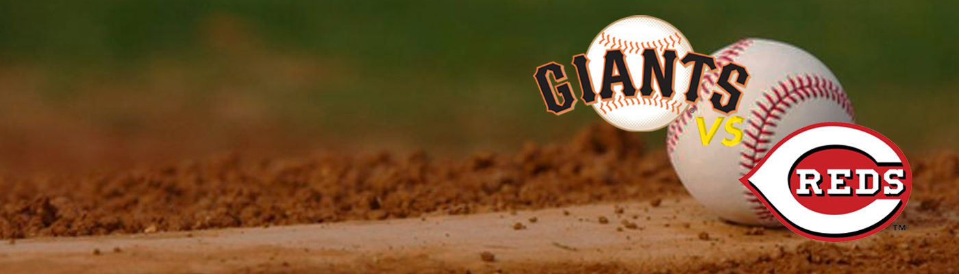 San Francisco Giants Baseball Game and Tailgate Party